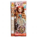 Ashlynn Ella Mirror Beach Best Amazon Ever after High Through the Woods ashlynn Ella Doll