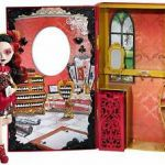 Ashlynn Ella Mirror Beach Best Best Ever after High Dolls 2018