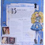 Ashlynn Ella Mirror Beach Brilliant Ever after High Dolls toys Buy Line From Fishpond