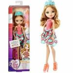 Ashlynn Ella Mirror Beach Creative Best Ever after High Dolls 2018