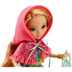Ashlynn Ella Mirror Beach Elegant Amazon Ever after High Through the Woods ashlynn Ella Doll