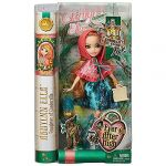 Ashlynn Ella Mirror Beach Exclusive Ever after High Dolls toys Buy Line From Fishpond