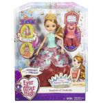 Ashlynn Ella Mirror Beach Marvelous Amazon Ever after High Through the Woods ashlynn Ella Doll