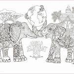 Atlanta Braves Coloring Page Exclusive Awesome Chicago Cubs Coloring Page 2019