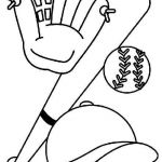 Atlanta Braves Coloring Page Marvelous Elegant Baseball Logo Coloring Pages – thebookisonthetable