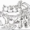 Autumn Leaves Coloring Pages Amazing Fall and Funny Squirrel Coloring Pages for Kids Leaves Printable