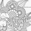 Avenger Coloring Pages Awesome Beautiful Coloring Pichures Fvgiment