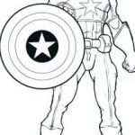 Avenger Coloring Pages Beautiful Coloring Pages Awesome 0 0d Thor Related Post Coloring Fun