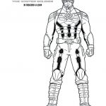 Avenger Coloring Pages Inspiration Elegant Avengers Falcon Coloring Pages Nocn
