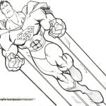 Avenger Coloring Pages Marvelous Coloring Pages Avengers Luxury Avengers Coloring Pages 15 Awesome