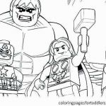 Avenger Coloring Pages Pretty Lego Marvel Coloring Pages Awesome Avengers Coloring Pages Elegant