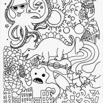 Avengers Coloring Pages Amazing Elegant toddler Color Games