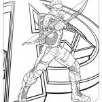 Avengers Coloring Pages Amazing Venom Coloring Pages Pour Adulte 30 Spiderman Cartoon Drawing Detail