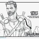 Avengers Coloring Pages Inspirational 69 Elegant Avengers to Print