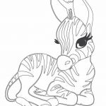 Baby Bottle Coloring Page Awesome Baby Crocodile Coloring Pages New 19 Best Alligators