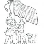 Baby Bottle Coloring Page Awesome War 1812 Coloring Pages Revolution Coloring Pages Fresh