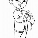 Baby Bottle Coloring Page Best Of 39 Best Boss Baby Images In 2019