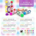 Baby Bottle Coloring Page Fresh 21 Bingo Marker Coloring Pages Collection Coloring Sheets