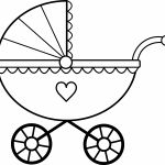 Baby Bottle Coloring Page Fresh Free Free Baby Clipart Download Free Clip Art Free Clip Art On