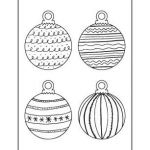 Baby Bottle Coloring Page Inspirational 35 Christmas Coloring Pages for Kids
