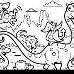 Baby Coloring Books Awesome Dinosaur Baby Coloring Pages Luxury Pokemon Worksheet Home Coloring