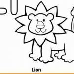 Baby Coloring Books Inspirational Baby Spiderman Coloring Pages Lovely New Superhero Coloring Pages
