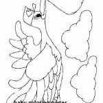 Baby Coloring Books Marvelous Awesome Animal with Babies Coloring Pages – Doiteasy