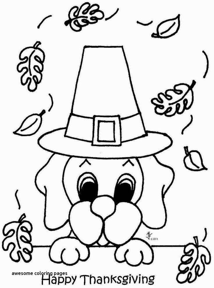 Baby Coloring Pages Brilliant Awesome Cute Baby Turkey Coloring Pages – Fym