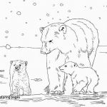 Baby Coloring Pages Creative Lovely Baby forest Animals Coloring Pages – Fym