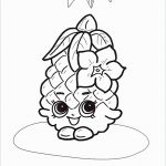 Baby Coloring Pages Exclusive Animal Coloring Pages Unique Baby Animal Coloring Book Pages Lovely
