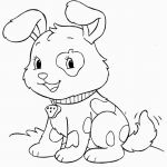 Baby Coloring Pages Inspirational Fresh Girly Coloring Page 2019