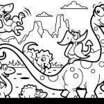 Baby Coloring Pages Marvelous Dinosaur Baby Coloring Pages Luxury Pokemon Worksheet Home Coloring