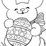 Baby Coloring Pages Marvelous Nice Baby Fox Coloring Pages with Lovely Baby and Mother Coloring