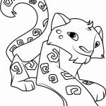 Baby Coloring Pages Marvelous Unique Baby Aurora Coloring Pages – thebookisonthetable