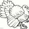 Baby Coloring Pages Printable Excellent Unique Turkey Coloring Page 2019