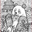 Baby Coloring Pages Printable Inspiring Cute Baby Animal Coloring Pages Baby Animal Coloring Pages