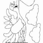 Baby Coloring Pages Wonderful Awesome Animal with Babies Coloring Pages – Doiteasy