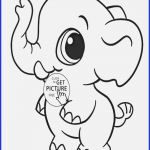 Baby Coloring Sheet Awesome 14 Awesome Coloring Pages Jungle Animals
