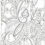 Baby Coloring Sheet Beautiful 43 New Unicorn to Color