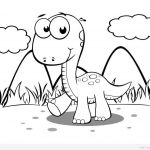 Baby Coloring Sheet Creative Baby Dinosaur Coloring Pages Fresh Pokemon Worksheet Home Coloring