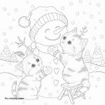 Baby Coloring Sheet Exclusive Baby Fox Coloring Pages Unique Fox Coloring Sheets – Allistransient