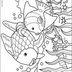 Baby Coloring Sheet Inspirational Mother and son Coloring Pages New Baby Coloring Pages New Media