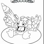 Baby Coloring Sheet Marvelous Awesome Giraffe Coloring Pages Fvgiment