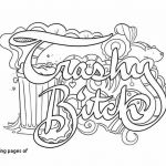Baby Coloring Sheet Marvelous Drawing Coloring Pages Beautiful Baby Coloring Pages New Media Cache
