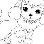 Baby Coloring Sheet Wonderful Zebra Coloring Pages Lovely Baby Shower Coloring Pages Fresh Puppy