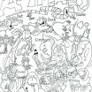 Baby Coloring Sheets Brilliant Coloring Sheets Animals Best Coloring Pages Baby Zoo Animals