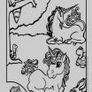 Baby Coloring Sheets Exclusive Good Coloring Pages to Print Kanta