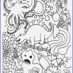Baby Coloring Sheets Inspired Inspirational Cute Coloring Pages – Jvzooreview