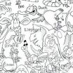 Baby Colouring Pages Beautiful √ Zoo Coloring Pages and Free Zoo Coloring Pages Awesome Zoo