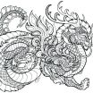 Baby Dragon Coloring Pages Beautiful Coloring Pages for Dragon City – Royaltyhairstore